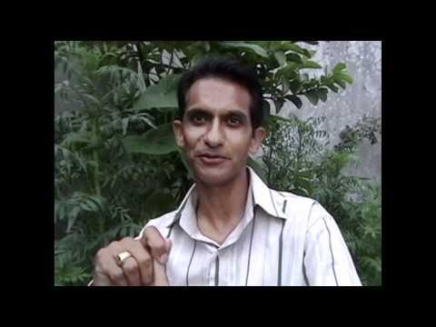 Inde du Nord- Travel India- KD guide en Inde pour les Routes du Monde