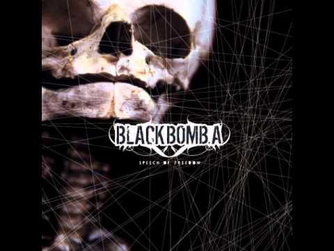 Black Bomb A - No One Knows