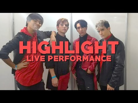 [D. DROP][Live] SEVENTEEN(세븐틴) _ SVT PERFORMANCE TEAM – HIGHLIGHT Dance Cover