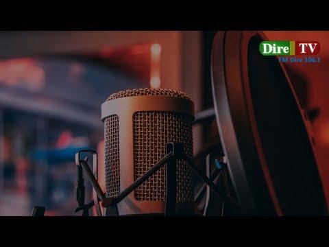 Radio 1 Live Stream