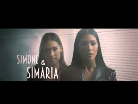 Simone e Simária & Alok - Paga de Solteiro Feliz