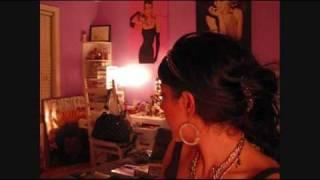 Best drugstore makeup! MUA'S secret cheapies & high end dupes! Thumbnail