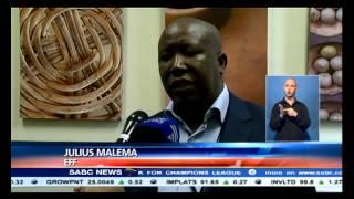 SA govt to dispatch an advance team to Nigeria