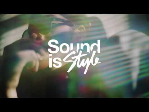 Anna Lunoe - All Out (Hotel Garuda Remix)
