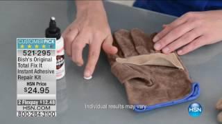 HSN | DIY Home 02.24.2017 - 10 AM