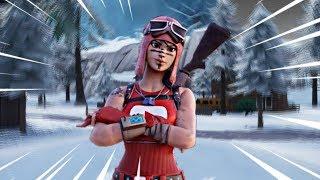 New Storm Flip Item!! Fortnite Battle Royale Update :)