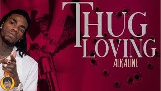 Alkaline - Thug Loving (Honest Review)