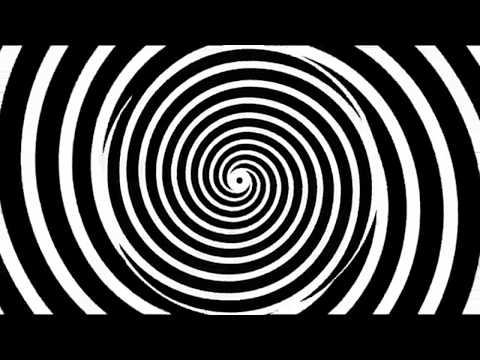10D Sound Experience - World's best hypnotizing Video in just 3 minutes