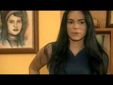 Download My 3 Sisters | Episodio 61 | Scarlet Ortiz y Ricardo alamo | Telenovelas RCTV