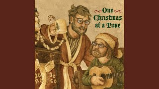 Play Christmastime Is Wunnerful