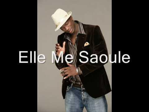 Singuila-Elle Me Saoule