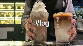 Eng)cafe vlo…