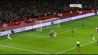 Download Thierry Henry goal & Official Highlights - Arsenal 1-0 Leeds Utd  (HD)