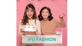Phần mềm quản lý cửa hàng thời trang IFU 2019 | bePOS