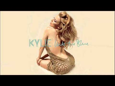 Kylie Minogue - Into The Blue (Country Club Martini Crew Radio Edit)