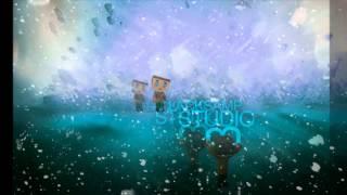"""BSStudio из OST """"Молодёжка"""""""