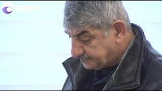 Azərbaycanda satılan maşının İtaliyada oğurlandığı üzə çıxdı