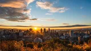 Baixar Le réveil de Montréal
