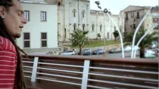 Sakeenaman-Un nuovo mondo-Official Video