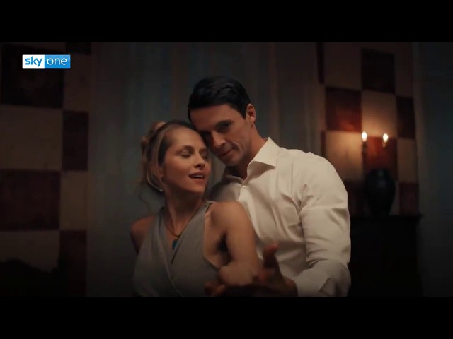 Mondo serie dating BBC