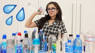 trying-every-bottled-water-water-taste-test