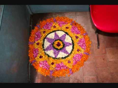 Athapoove Chithira poove Unni Maya