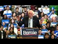 Texas Dems worried about a Bernie Sanders ticket