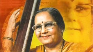 Amrutahuni God Naam Tujhe Deva_Manik Verma