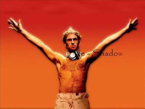 скачать музыку бесплатно dj feel. Слушать песню DJ Frankie - Need to feel loved -Когда Френки писал этот трек, он был уже глухой. Он ставил ноги на колонки, чтобы чувствовать бит и по шкале на мониторе писал музыку. Достойно уважения DJ Frankie Wilde - ле