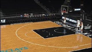 KURT RAMBIS VS. BUCK WILLIAMS | NBA 2K18 Challenge