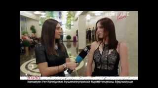 Comedy Woman в Хабаровске!