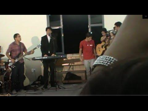 Culto AD em Tucuruí, 20/04/2010