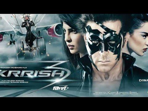 Download Krrish 3 Full Movie Hrithik Roshan Full Movie New Full HD Movie 2020  Full Hd Movie 2021