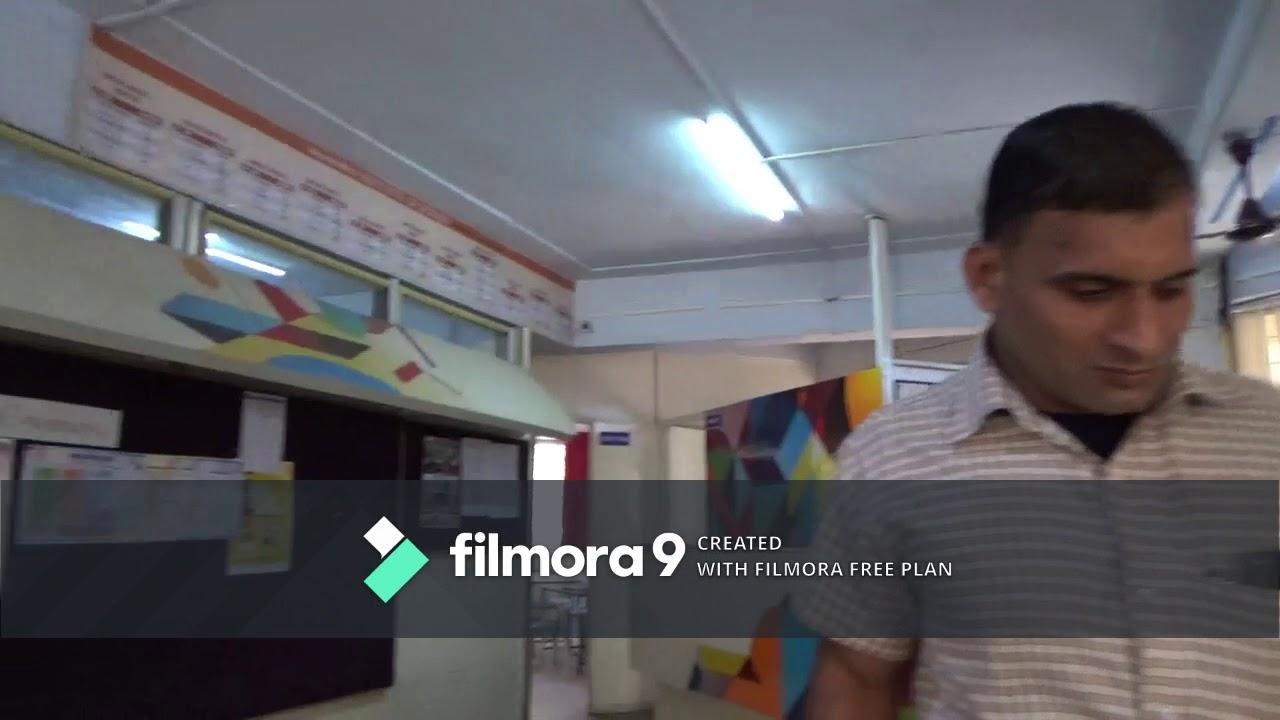 Kalaprabodhini S Institute Of Design Kolhapur Youtube