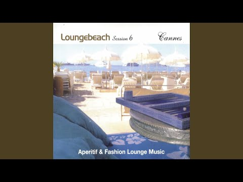 Wind Lounge