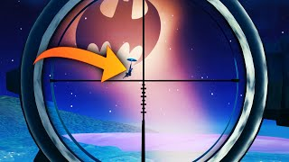 What IMPOSSIBLE Snipe looks like! - Fortnite Funny WTF Fails and Daily Best Moments Ep.1378