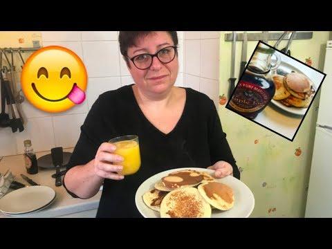 recette-de-pancake-simple-et-rapide-avec-le-thermomix