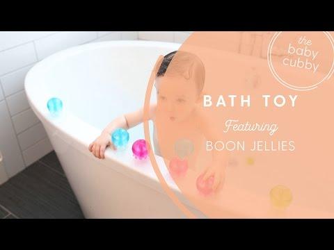 Bbw bathroom toy