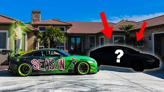 officially-ruining-my-1000hp-gtr-new-car-reveal-life-update