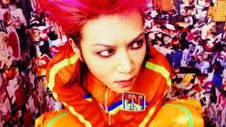 【作業用BGM】hide maximum mix