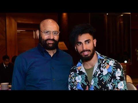 JAMMU to Mohali ( Dunali)mp3 latest rap song 2018Singer Dazzlar /