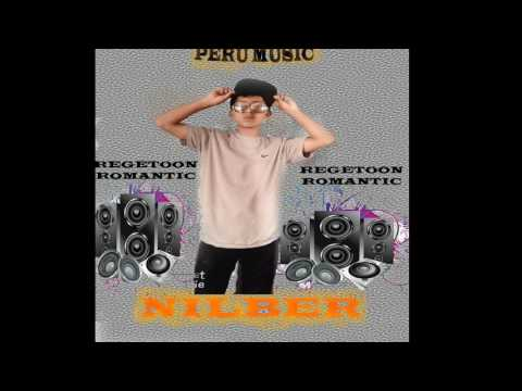 Regetoon Romantic Nilber A S Peru Music BEAT2017