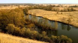 Реки России-2