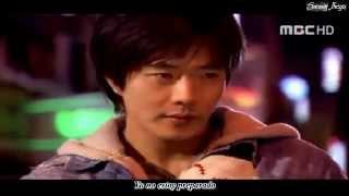Yoon Gun - Let