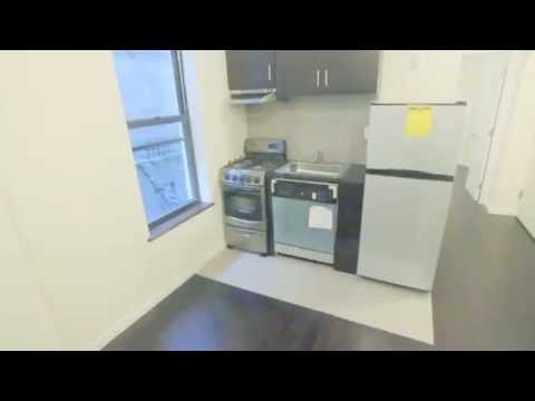 171 Thompson St 15-16 Walk Through Tour