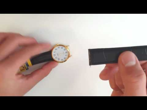 WoW Tutorial - Pushpin Tool E1011 (Nederlandse versie)