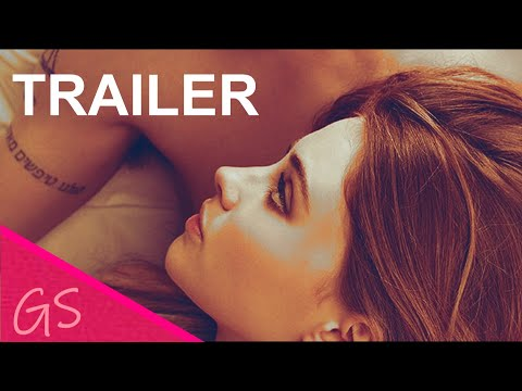 AFTER 2 We Collided Un Cuore in mille pezzi TRAILER 2 ITA [2020] FANS