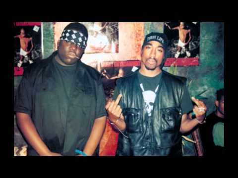 2pac Feat foxy brown notorious BIG Sunshine
