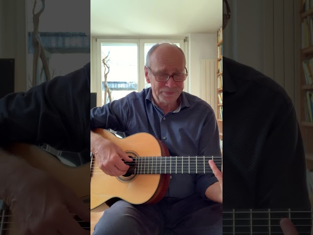 ds Lied vo de Mönsche wo immer wieder di gliiche Fähler mache