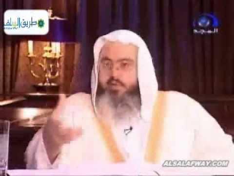 سقوط الحضارات الغربيه_1-الشيخ_محمدالمنجد. thumbnail